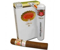 HOYO DE MONTERREY EPICURE NO. 2 (BOX OF 3)